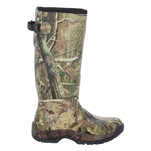 Game Winner  Men s Blaze II Insulated Rubber Boots