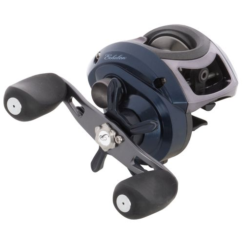 Pflueger® Echelon Low-Profile Baitcast Reel Right-handed