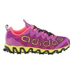 adidas Kids' Vigor TR 3 Running Shoes