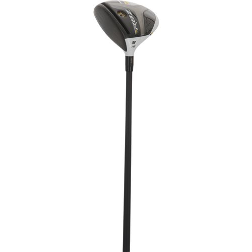 TaylorMade RocketBallz Stage 2 Fairway Wood