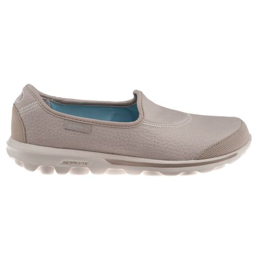 SKECHERS Women's GO Walk Ultimate Athletic Lifestyle Shoes