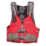 Johnson® Eagle Flotation Vest