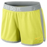 Nike Women's Icon Mesh Short