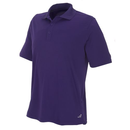 BCG Men's Coaches Polo Shirt