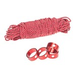 MSR® Ultralight Utility Cord Kit