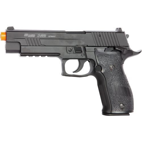 Palco Sports Sig Sauer X-Five P226 Blowback Airsoft Pistol