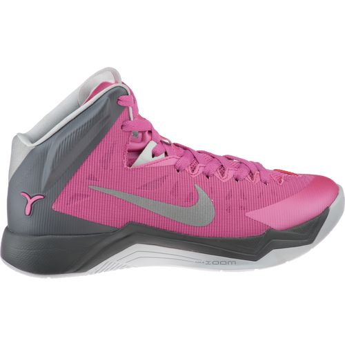 Fantastic Nike Basketball Shoes With Price Extremehostingcouk