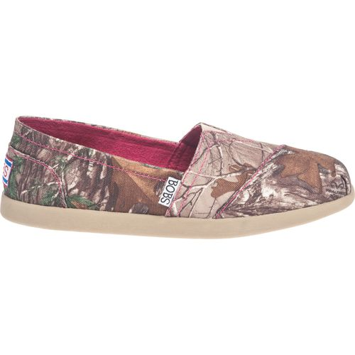 SKECHERS Women s Bobs World Camo Hide and Seek Casual Shoes