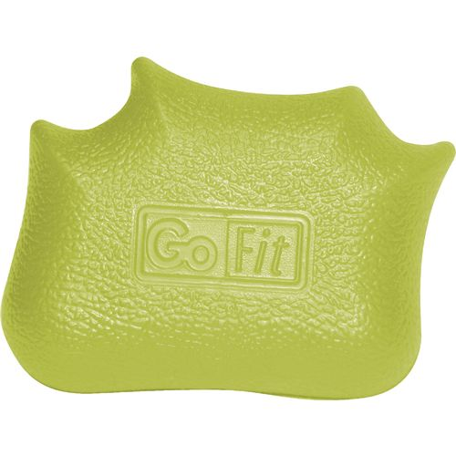 Display product reviews for GoFit Medium Resistance Gel Hand Grip