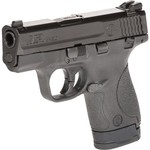 Smith & Wesson M&P Shield .40 S&W Pistol - view number 1