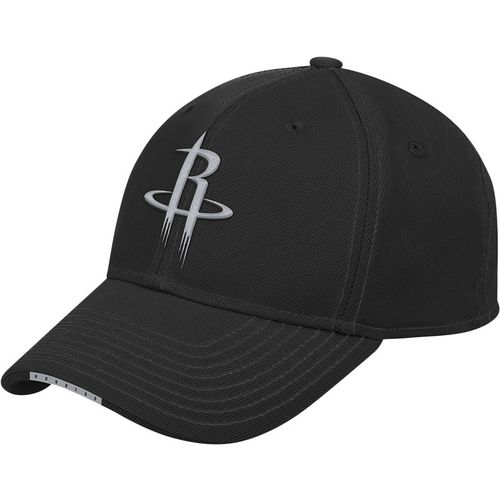 NBA Men's Houston Rockets Tonal Cap