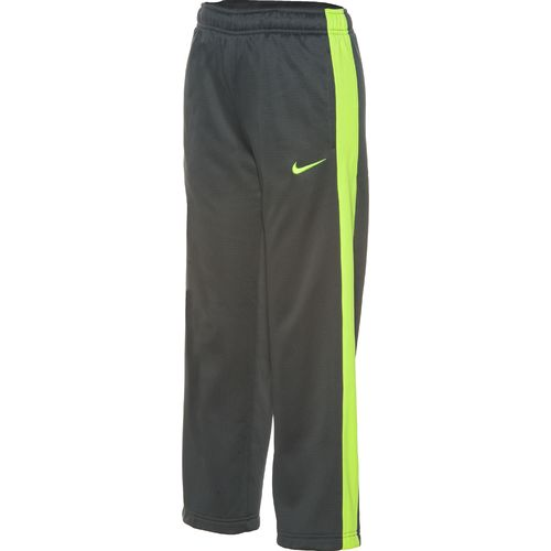Nike Boys' KO 2.0 Fleece Pant