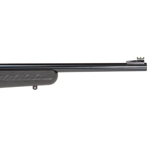 Ruger American Rimfire .22 LR Compact Rifle - view number 5