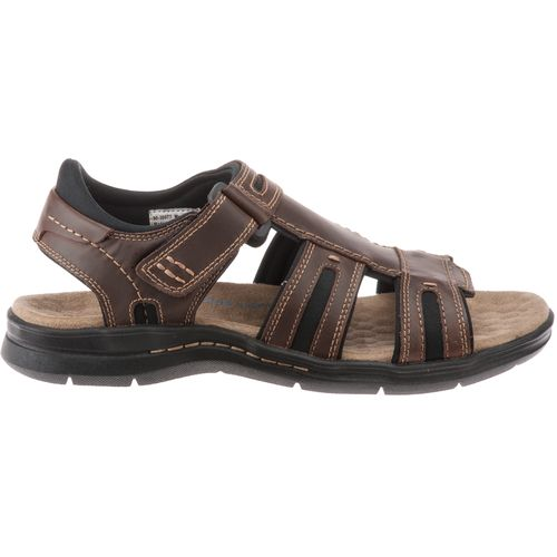 Dockers  Men s Ventura Melton Sandals