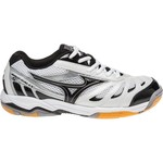 Mizuno Women's Wave Rally 5 Volleyball Shoes