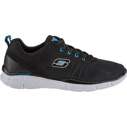 SKECHERS Men s Equalizer Deal Maker Training Shoes