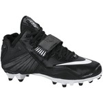 Nike Youth CJ Strike 2 TD Football Cleats