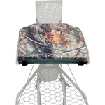 Cottonwood Outdoors Weathershield Treestand Resurrection T-cushion - view number 2