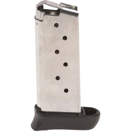 Display product reviews for SIG SAUER 938 9mm 7-Round Magazine