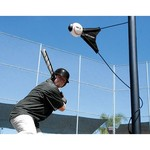 SKLZ Hit-A-Way Baseball Training Aid - view number 3