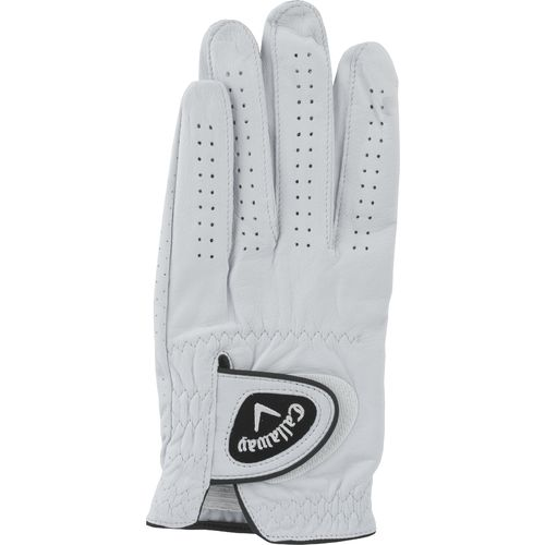 Display product reviews for Callaway Men's Dawn Patrol Left-hand Golf Glove
