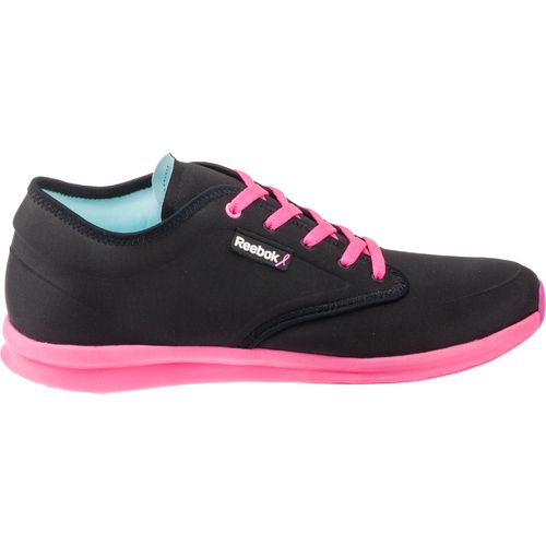Reebok Women s Skyscape Chase Athletic Lifestyle Shoes