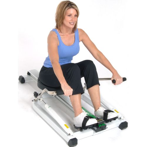 Stamina® 1205 Precision Rower - view number 3