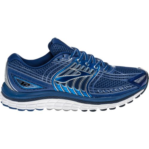 Brooks Men's Glycerin 12 Running Shoes
