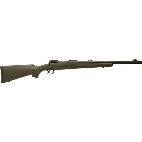 Savage Hog Hunter 11 .308 Winchester Bolt-Action Rifle