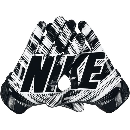 b375d978deb nike american football gloves cheap   OFF45% The Largest Catalog ...