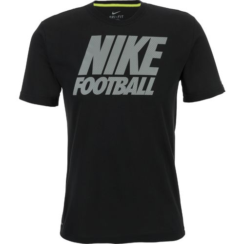 Nike Men s Football DFCT T-shirt