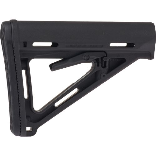 Display product reviews for Magpul MOE® Commercial Carbine Stock
