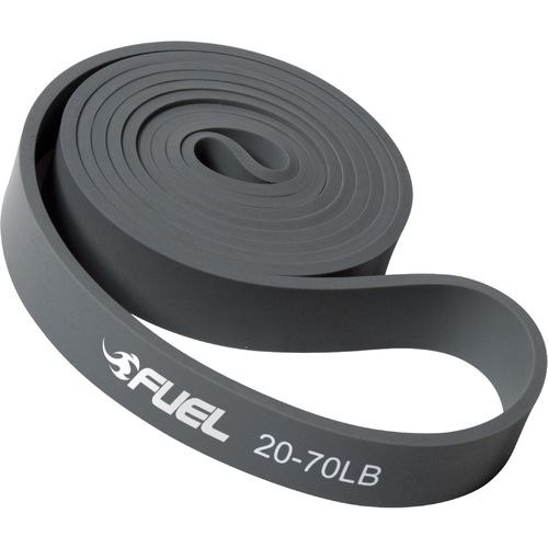 Fuel 20 - 70 lb. Muscle Band