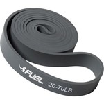Fuel 20 - 70 lb. Muscle Band - view number 1