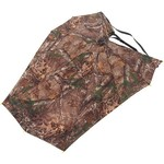Hawk Wingspan™ Ultimate Tree Umbrella