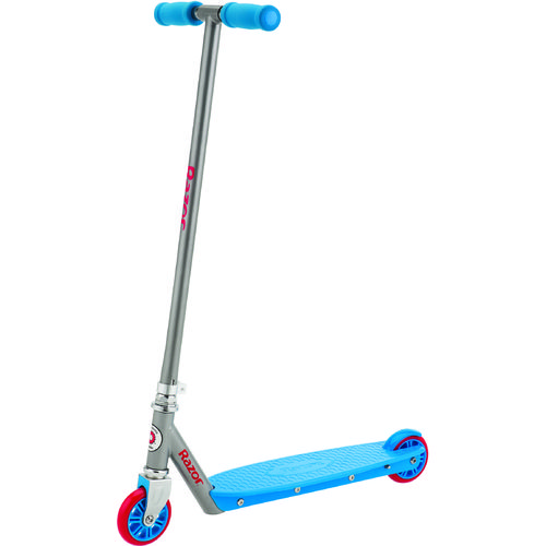 Display product reviews for Razor® Kids' Berry Kick Scooter