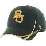 Baylor Bears Hats & Caps