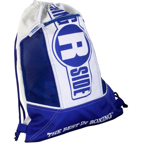 Display product reviews for Ringside Nylon Cinch Sack