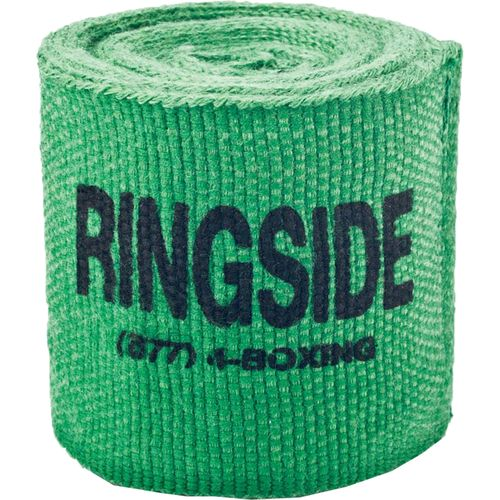 Ringside Juniors' Mexican-Style Small Boxing Hand Wraps - view number 1