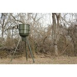 Game Winner® 300-lb Silo Feeder