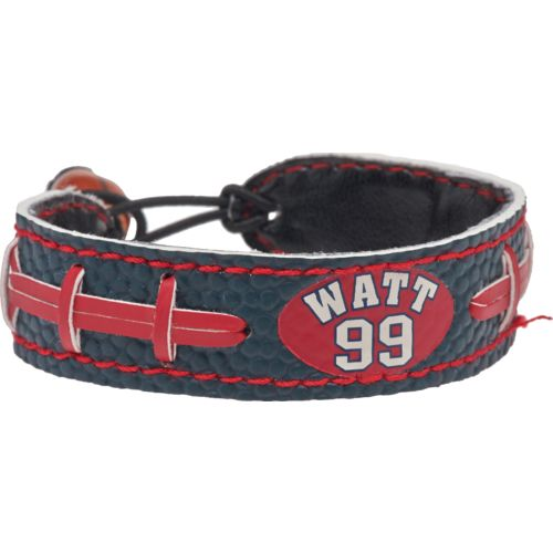 GameWear Adults' Houston Texans J.J. Watt #99 NFL
