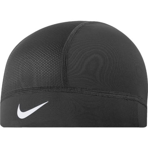 Under Armour 174 Men S Original Skull Cap Academy