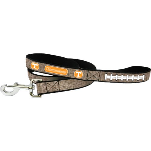 GameWear University of Tennessee Reflective Football Leash