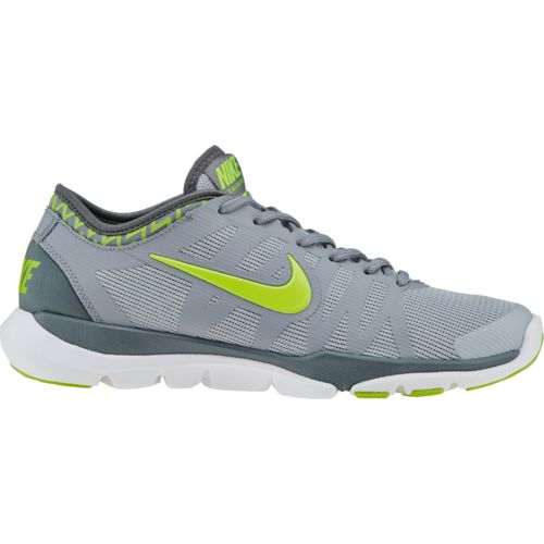 Nike Women's Flex Supreme Trainer 3 Shoes