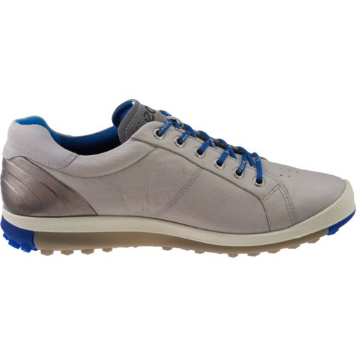 ECCO Men's BIOM Hybrid 2 Golf Shoes - view number 1
