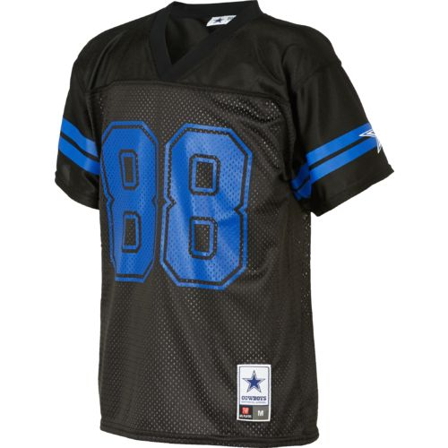 Dallas Cowboys Boys  Dez Bryant #88 Jersey