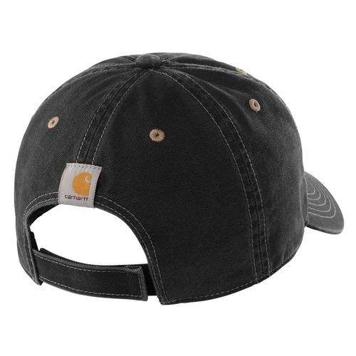 Carhartt Men's Cedarville Cap - view number 1