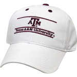 The Game Adults' Texas A&M University Nickname Bar Cap