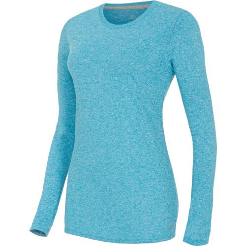 BCG Women's Long Sleeve Top