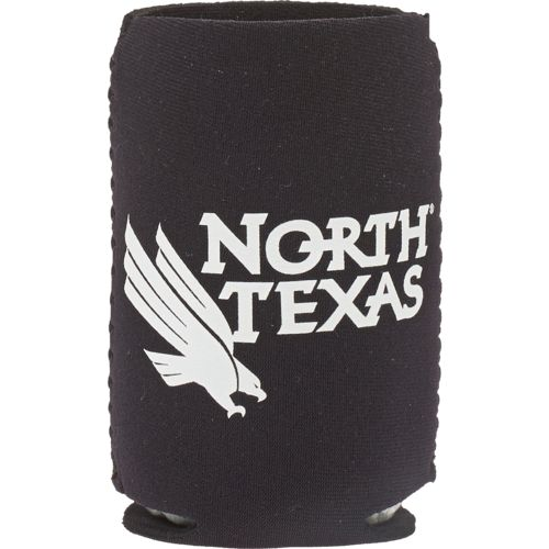 Kolder University of North Texas 12 oz. Kolder Kaddy